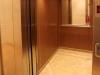 hotel-trocadero-nice-hd-147