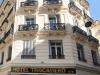 hotel-trocadero-nice-hd-179