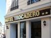 hotel-trocadero-nice-hd-182