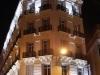 hotel-trocadero-nice-hd-192