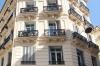 hotel-trocadero-nice-hd-029